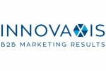 innovaxis-marketing-consulting logo