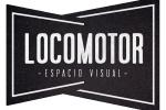 locomotor logo