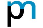 prismetric logo