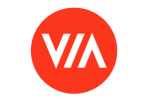 the-via-agency logo