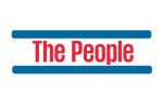 the-people logo