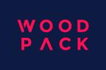 woodpack logo