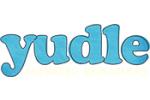 yudle-animation logo