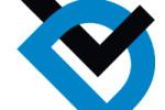 leagas-delaney-hamburg-gmbh logo