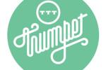 trumpet-advertising logo