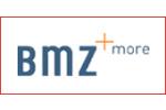 bmzmore-gmbh-co-kg logo