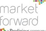 marketforward logo
