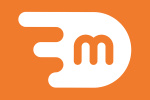 digital-marmalade logo