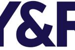 young-rubicam-brands logo