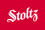 stoltz-marketing-group-llc logo