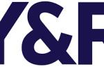 yr-turkey logo