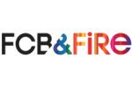 fcbfire logo