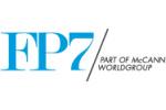 fp7-bah logo