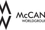 mccann-douala logo