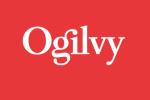 ogilvy-santiago logo