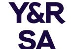 yr-brands logo
