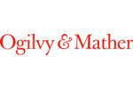 ogilvy-mather-japan-gk logo