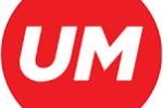universal-mccann logo