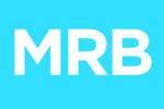 metzger-rottmann-burge-partner-ag logo