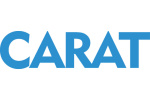 carat-newcastle logo
