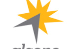 alcone-marketing-group logo