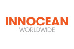 innocean-worldwide-u-s logo