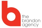 the-brandon-agency logo