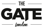 the-gate-london logo
