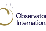 the-observatory-international-london logo