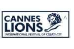 cannes-lions-international-festival-of-creativity logo