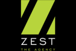 zest-the-agency logo