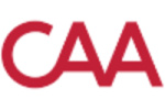 caa-marketing logo