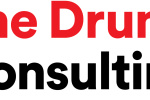 the-drum-consulting logo