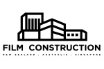 film-construction logo