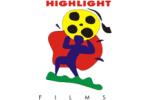 highlight-films logo