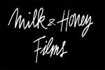milk-honey-films logo