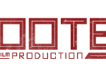 shooters-film-production-inc logo