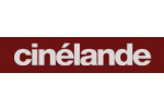 cinelande-associates logo