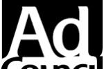 the-ad-council logo