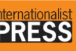 the-internationalist logo