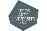 creative-advertising-leeds-arts-university logo