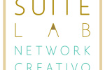 suitelab-network-creativo logo