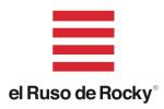 el-ruso-de-rocky logo