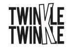 twinkle-twinkle logo