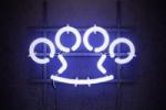 guns-or-knives logo