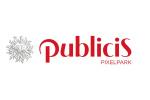 publicis-pixelpark logo