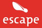 escape-event logo