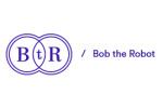 bob-the-robot logo