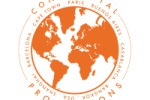 continental-productions logo