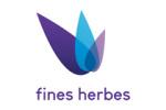 fines-herbes logo